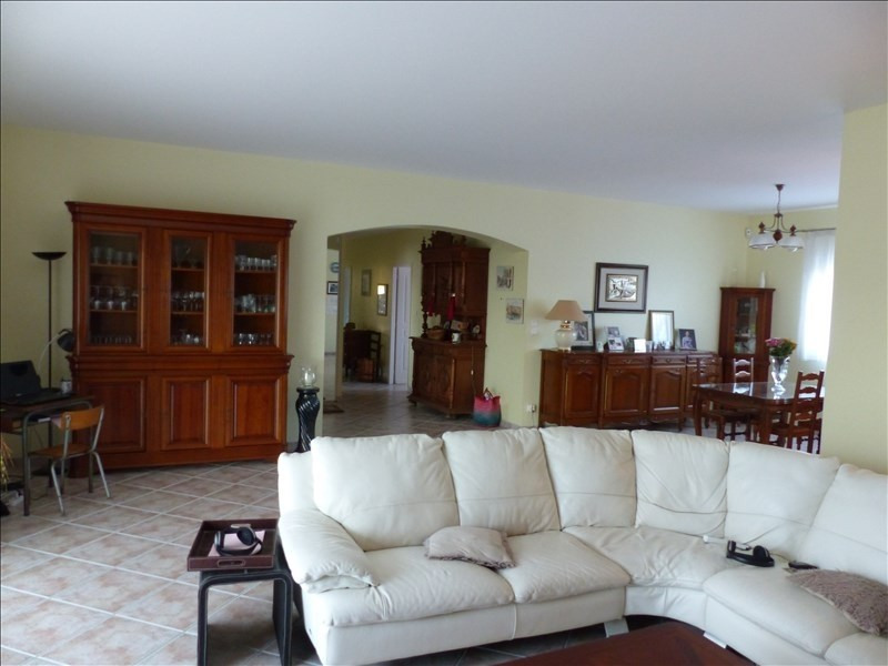 Sale house / villa Beziers 413 000€ - Picture 4