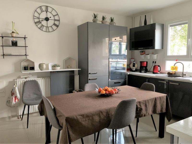 Sale house / villa Enghien-les-bains 990000€ - Picture 4