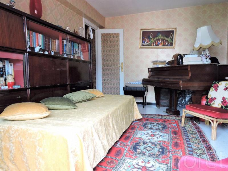 Vente appartement Roquebrune cap martin 340000€ - Photo 4