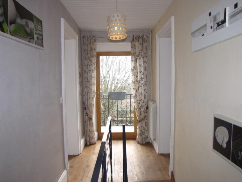 Vente de prestige maison / villa St eusebe 577000€ - Photo 4