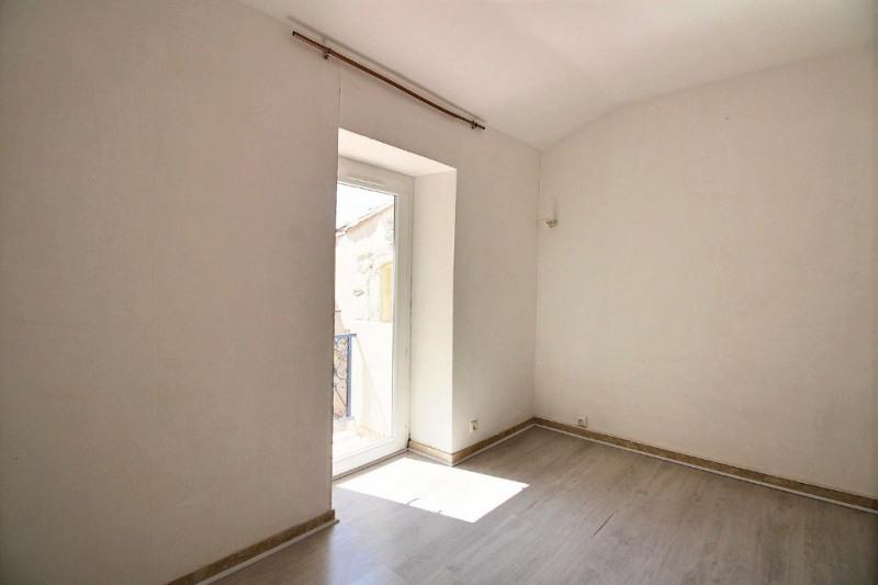 Location appartement Bouillargues 685€ CC - Photo 8