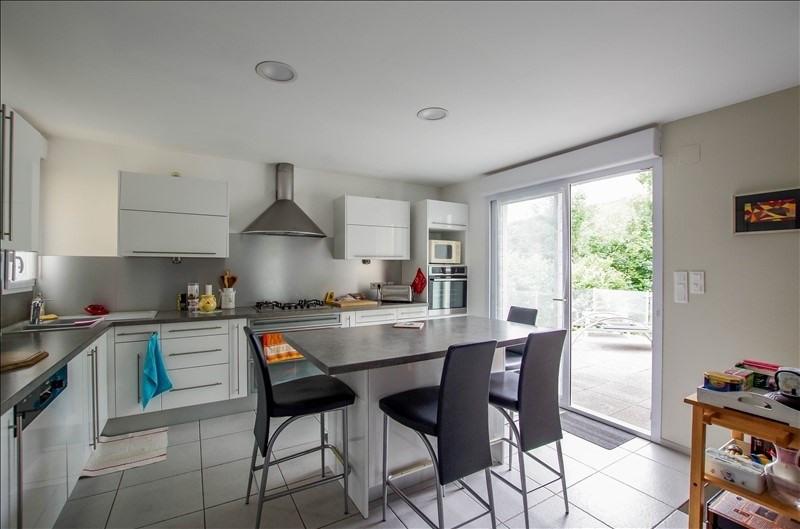 Vendita casa Rozerieulles 375000€ - Fotografia 2