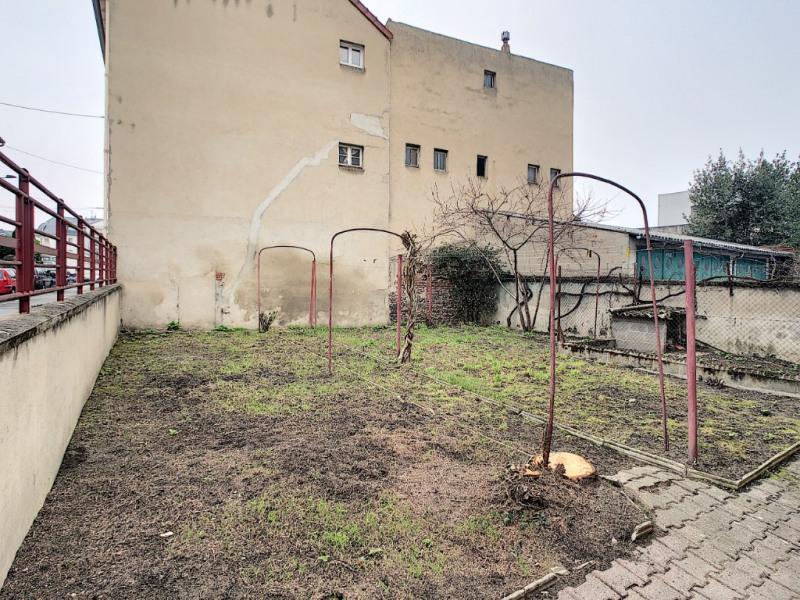 Vente maison / villa Montlucon 77000€ - Photo 2