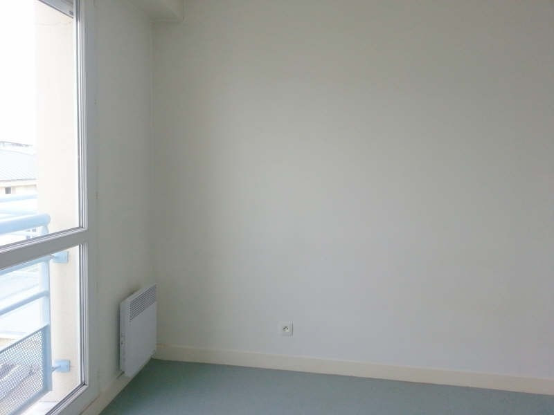 Location appartement La rochelle 508€ CC - Photo 2