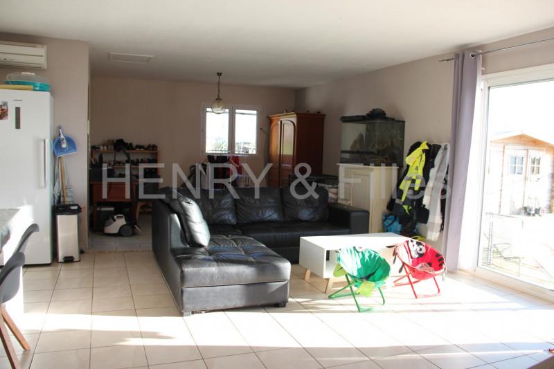 Sale house / villa Samatan 10 min 199000€ - Picture 13