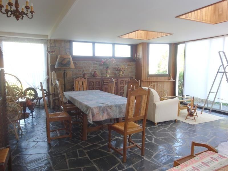 Sale house / villa Landeda 275000€ - Picture 5