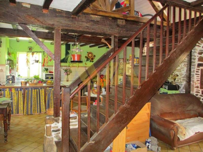 Venta  casa Oloron-sainte-marie 243800€ - Fotografía 6