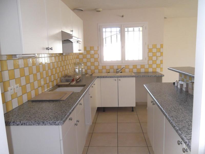 Vente maison / villa Sanguinet 295000€ - Photo 5