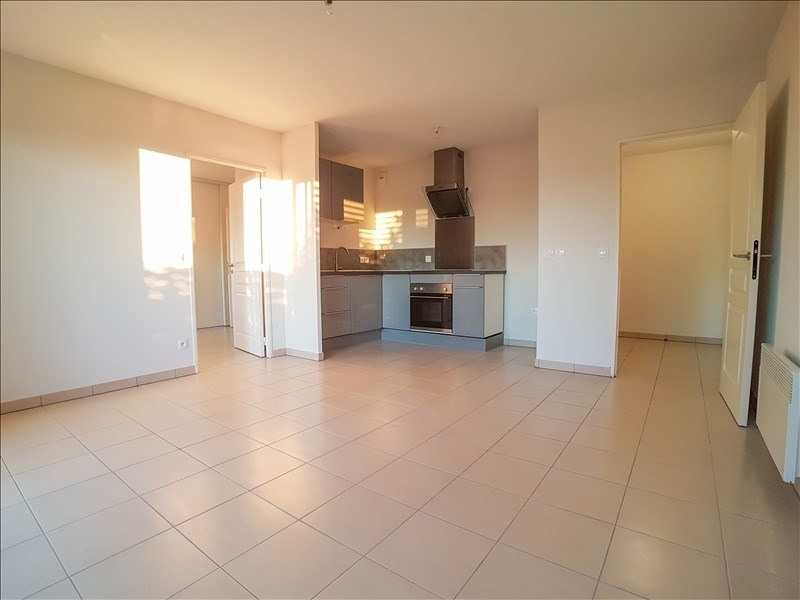 Vente appartement Seillons source d argens 169 000€ - Photo 2