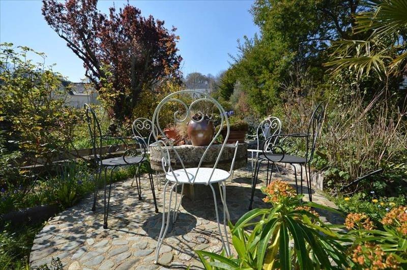 Sale house / villa Audierne 250000€ - Picture 13