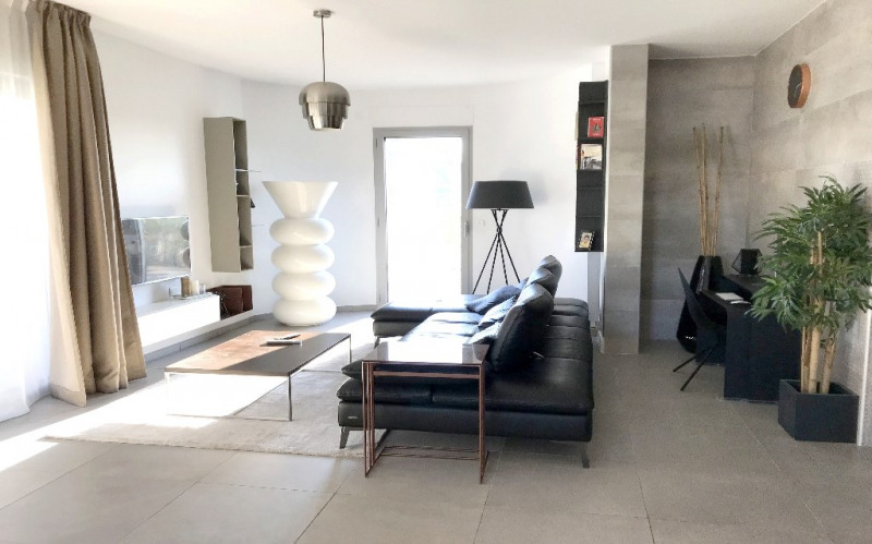 Deluxe sale apartment Aix en provence 765000€ - Picture 3