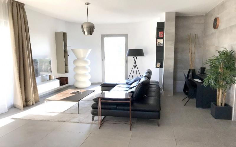 Vente de prestige appartement Aix en provence 685000€ - Photo 3