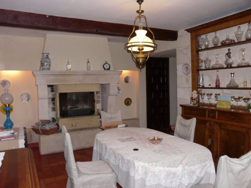 Deluxe sale house / villa Arles 590 000€ - Picture 4