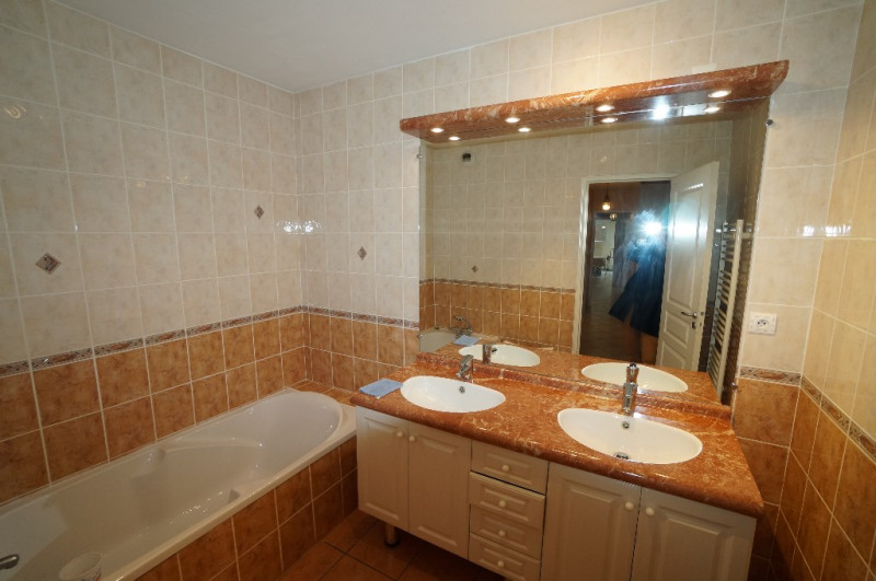 Vente appartement Vienne 280 000€ - Photo 8