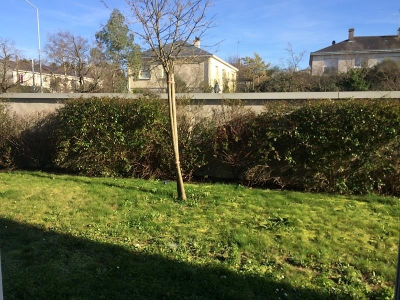 Vente appartement Angers 73 440€ - Photo 4