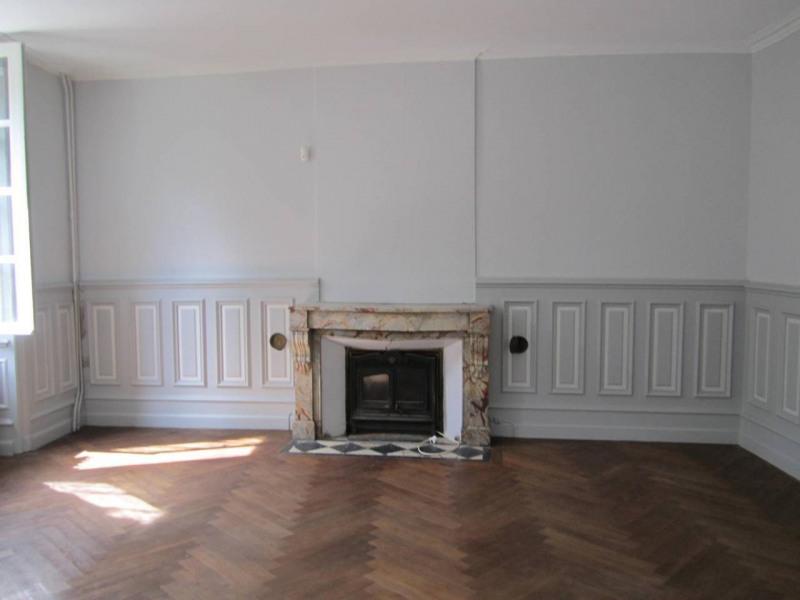 Sale house / villa Barbezieux-saint-hilaire 416000€ - Picture 9