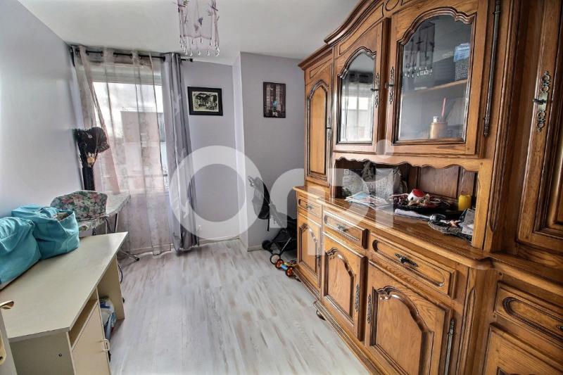 Sale apartment Meaux 175000€ - Picture 3