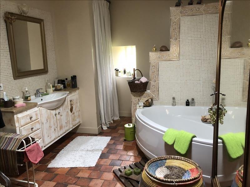 Sale house / villa Tannerre en puisaye 286000€ - Picture 9