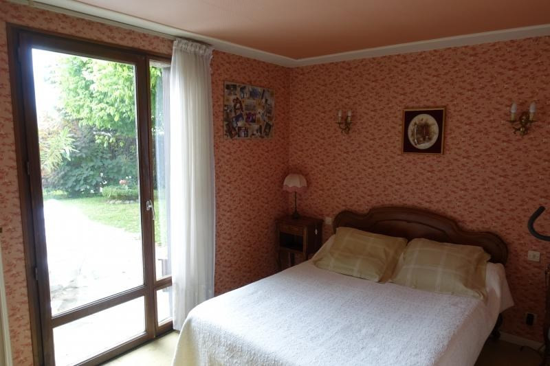 Vente maison / villa Crolles 375000€ - Photo 7