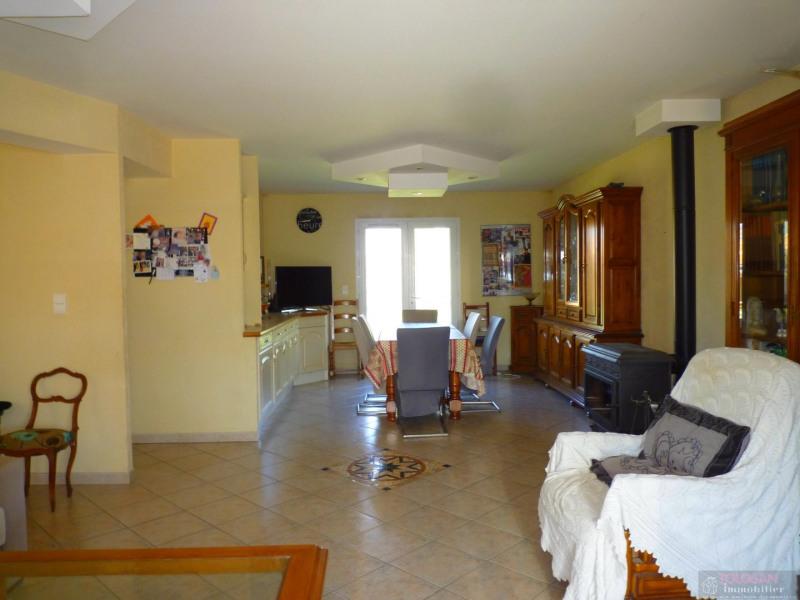 Venta  casa Venerque 359000€ - Fotografía 3