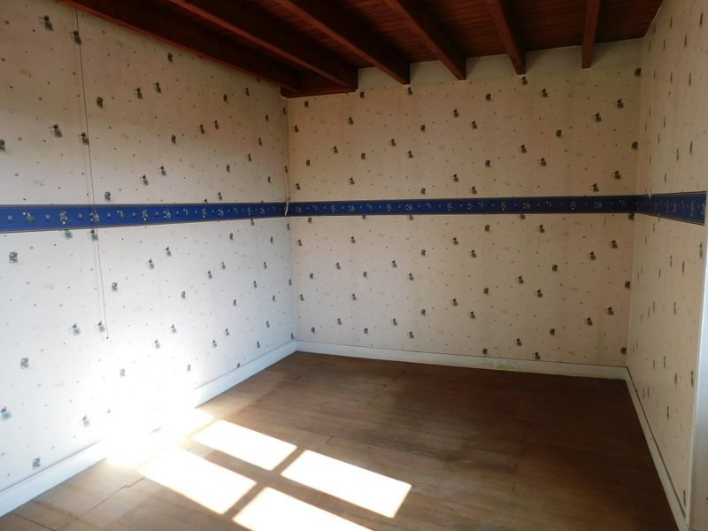 Vente maison / villa Montmartin sur mer 139000€ - Photo 2