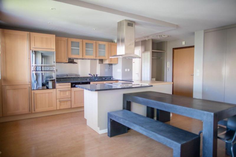 Location appartement Collonges sous saleve 1500€ CC - Photo 3