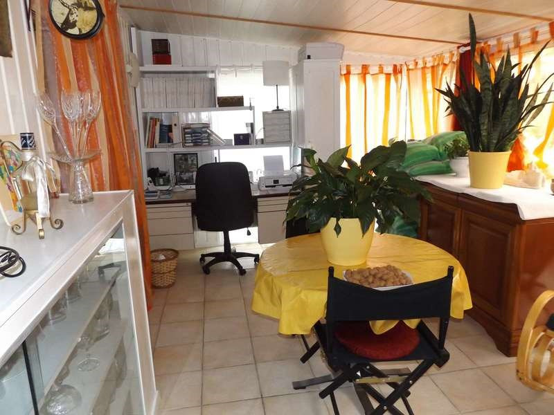Vente de prestige maison / villa Eyzies-de-tayac 575000€ - Photo 8