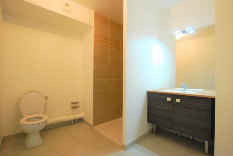 Vente appartement Bezons 137000€ - Photo 3