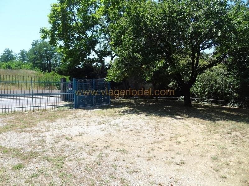 casa Ganges 132500€ - Fotografia 14