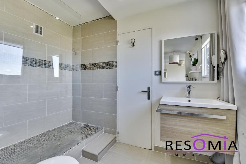 Vente appartement Clamart 537000€ - Photo 7