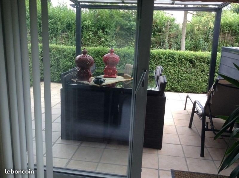 Sale house / villa Gouzeaucourt 279680€ - Picture 6