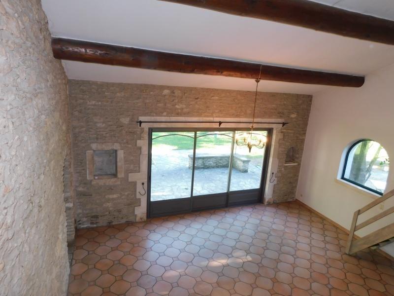 Deluxe sale house / villa St remy de provence 925600€ - Picture 7