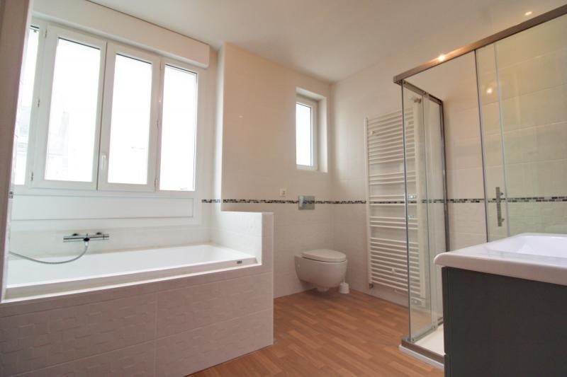 Vente de prestige maison / villa Lorient 661500€ - Photo 3