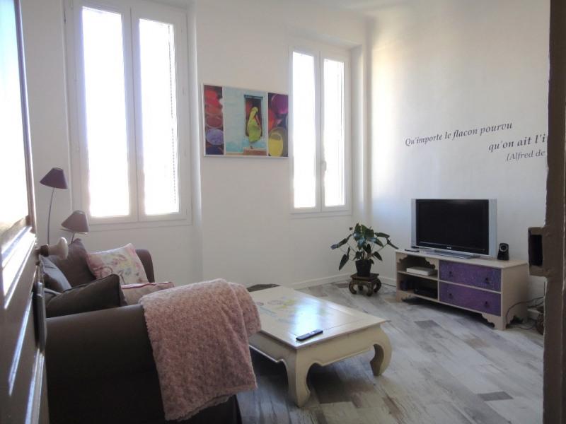 Location appartement Marseille 16ème 565€ CC - Photo 2