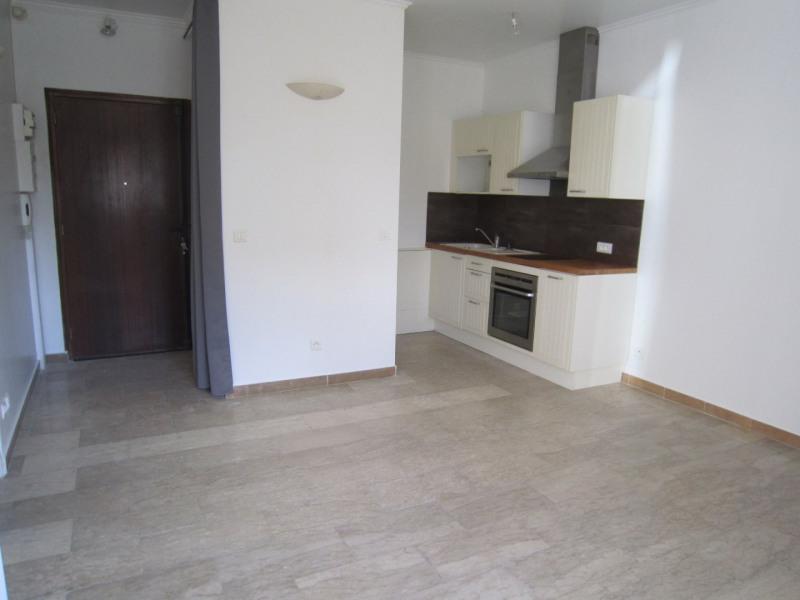 Vente appartement Sainte-geneviève-des-bois 143000€ - Photo 1