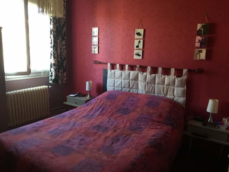 Vente appartement Le havre 123000€ - Photo 3