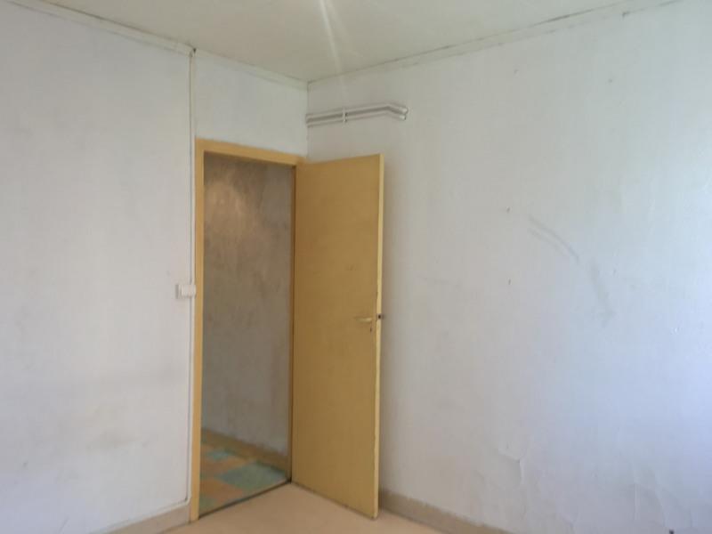 Vente appartement Toulouse 137800€ - Photo 6