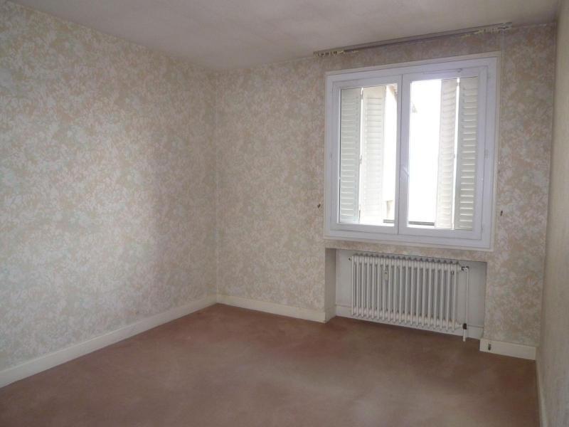 Vente appartement Vichy 149000€ - Photo 4