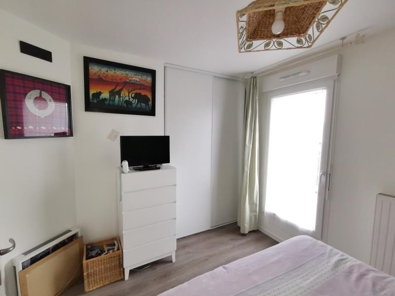 Sale apartment Villennes sur seine 375 000€ - Picture 7