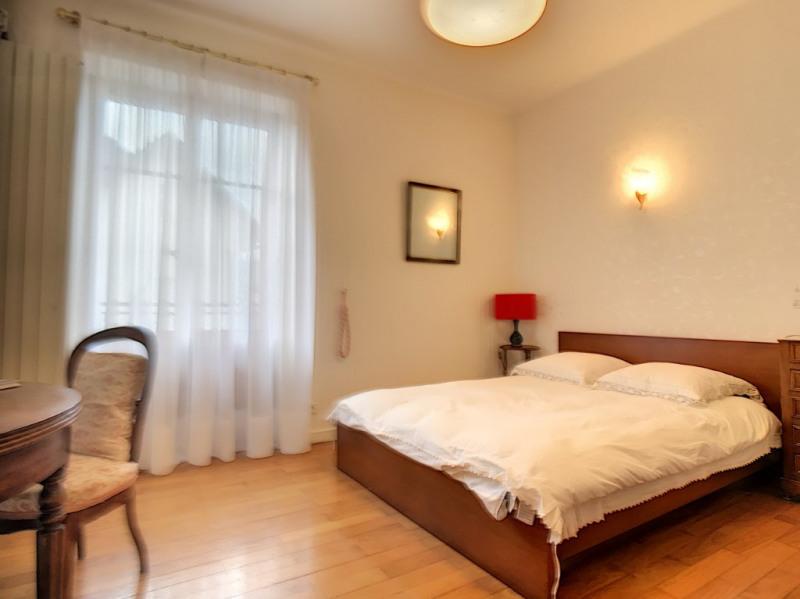 Deluxe sale house / villa Aix les bains 661500€ - Picture 6
