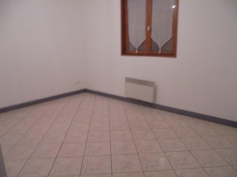 Vente appartement Thyez 163000€ - Photo 4