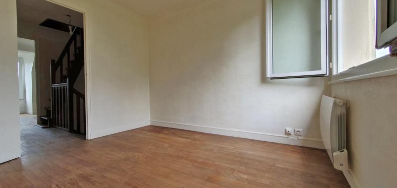 Sale house / villa Quimper 139930€ - Picture 5
