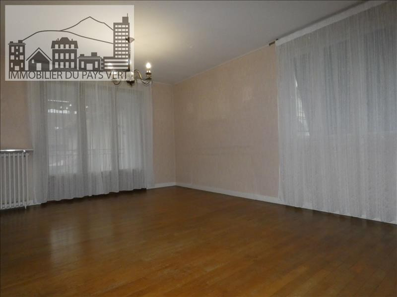 Sale house / villa Aurillac 127200€ - Picture 3