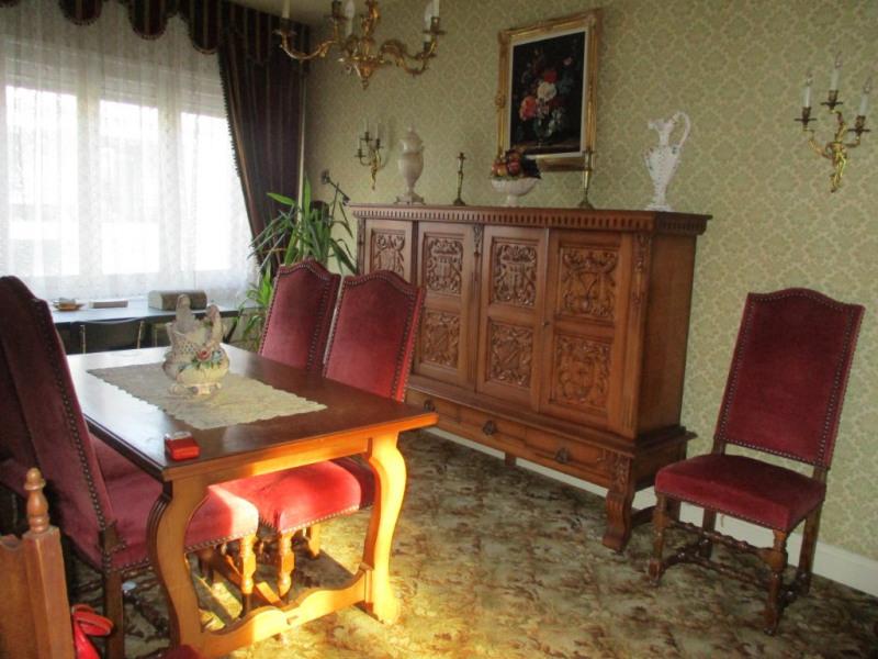 Vente maison / villa Royan 449400€ - Photo 4