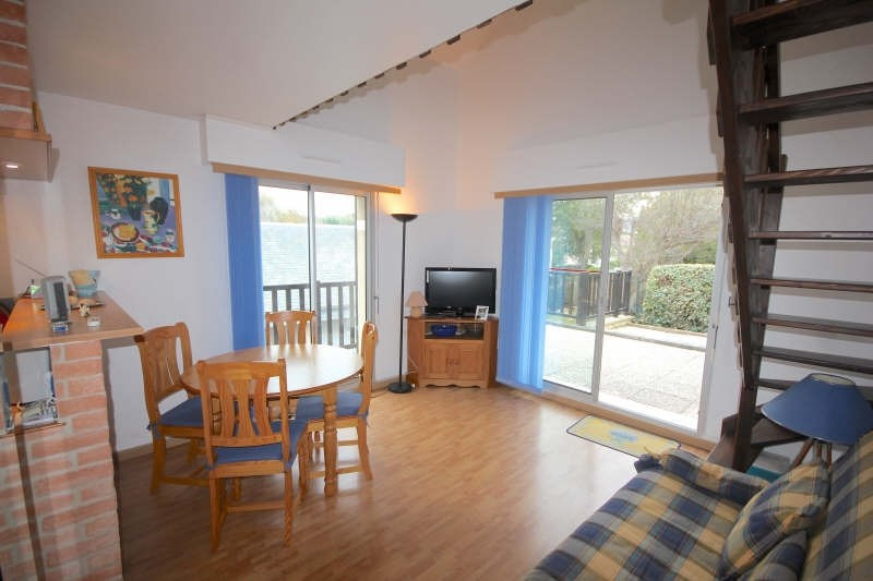 Vente appartement Villers sur mer 175 000€ - Photo 5