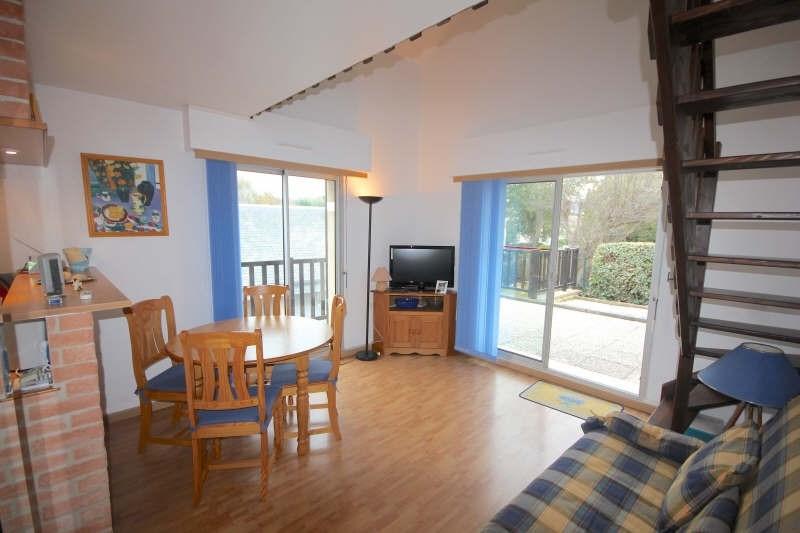 Vente appartement Villers sur mer 175000€ - Photo 5