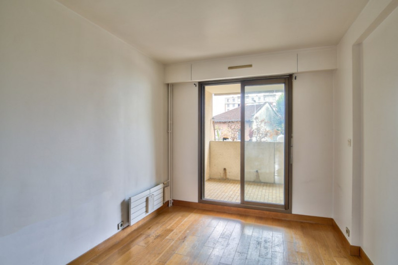 Sale apartment Le pecq 400 000€ - Picture 6