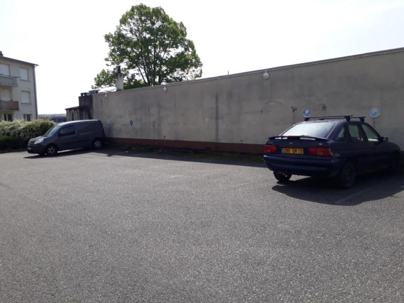 Location parking Limoges 40€ CC - Photo 2