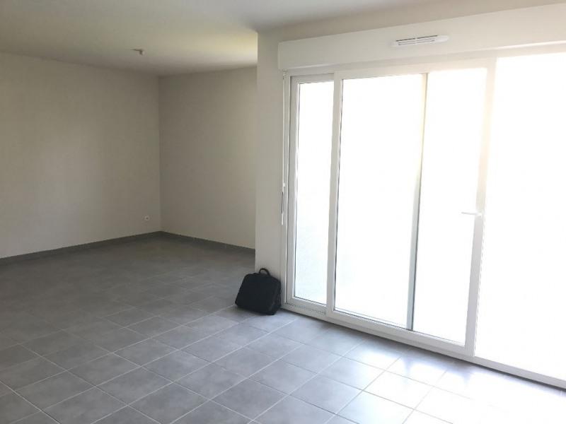 Location appartement Colomiers 659€ CC - Photo 3
