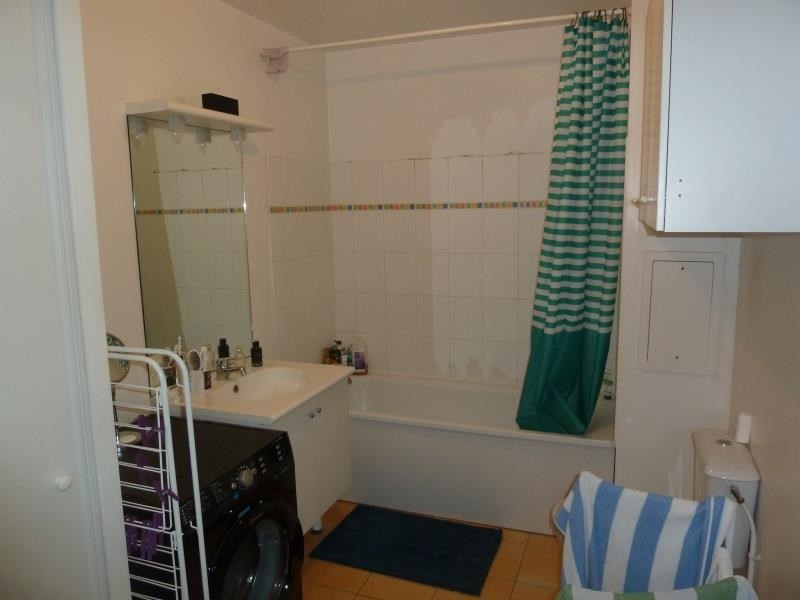 Produit d'investissement appartement Cergy 136 500€ - Photo 5
